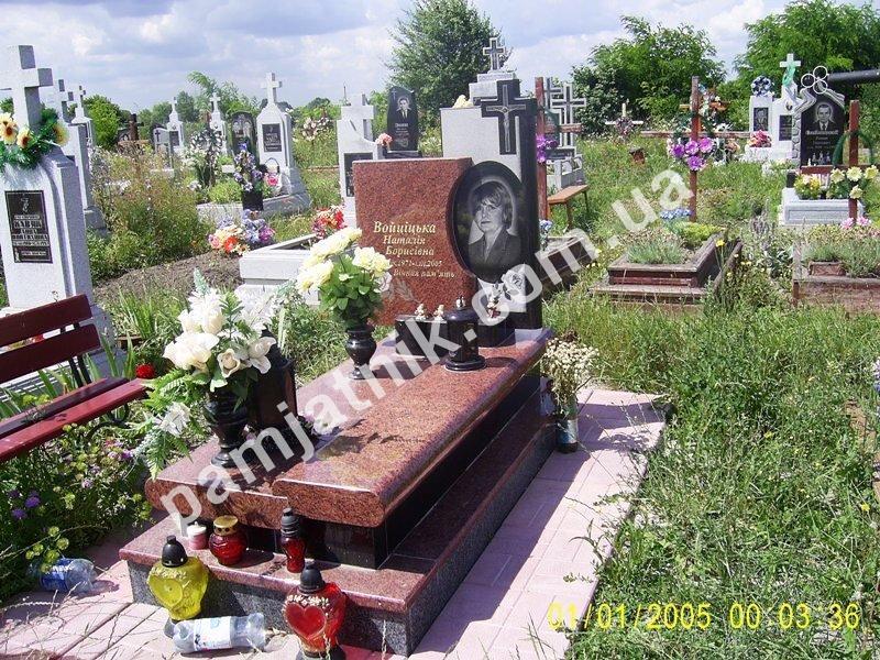 Памятники на могилу в рязани цены сварог Мемориальный комплекс из малинового кварцита и гранитов Шадринск