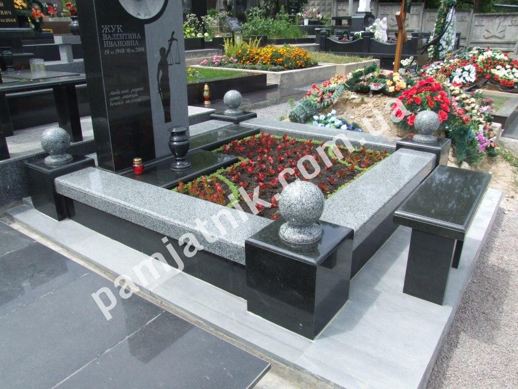 Памятники из гранита и ограды куплю надгробные памятники на