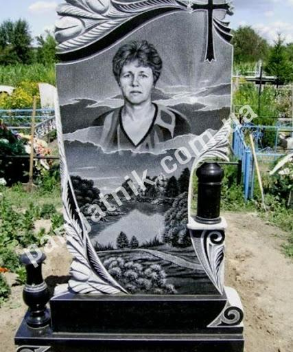 адрес волковского кладбища