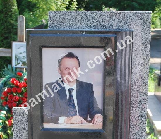 Фото на стекле на памятник памятники города кемерово цены