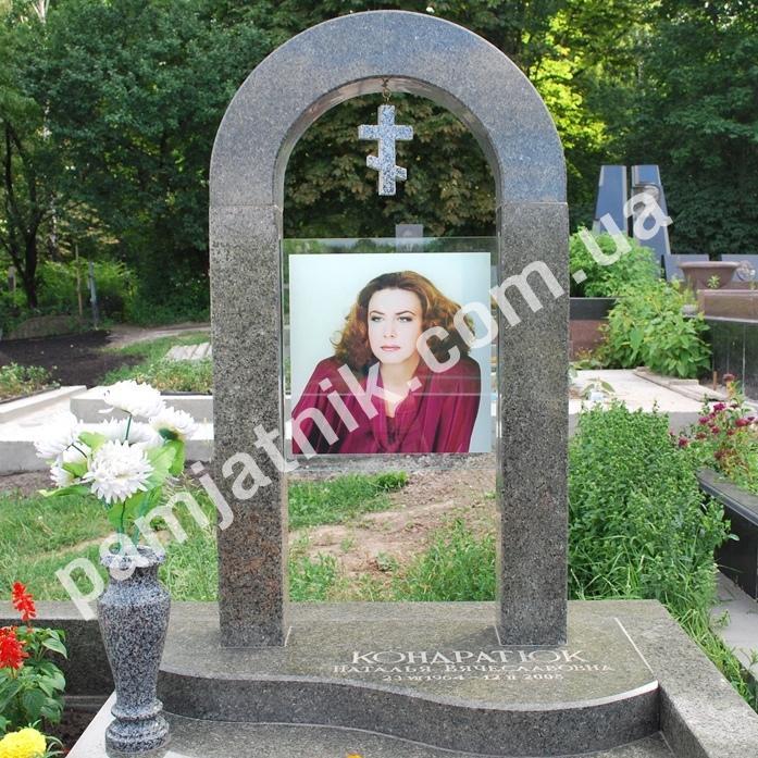 Стеклянные памятники на могилу фото и цены цены на памятников тюмень екатеринбурге