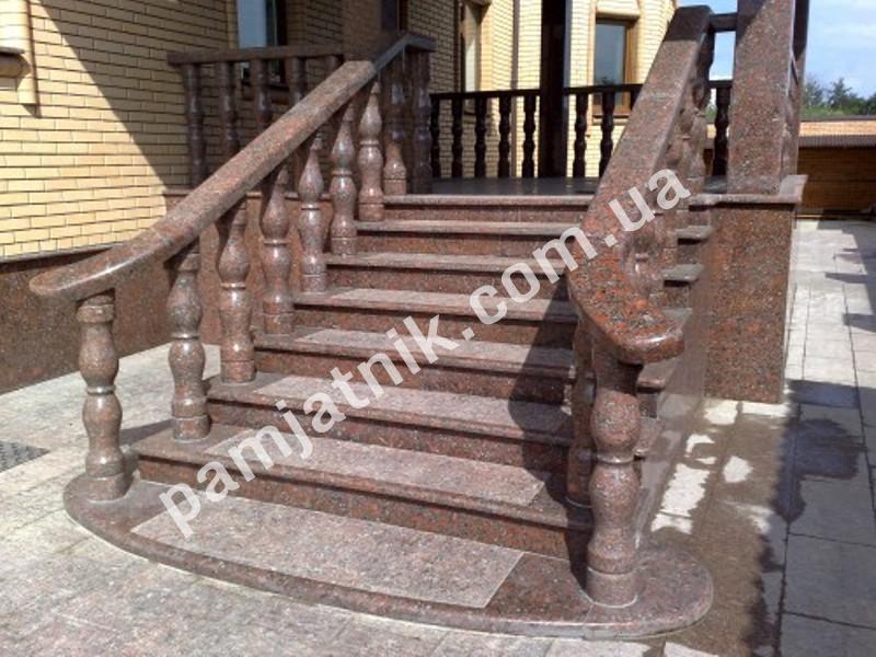 Stairs_0008.jpg (800×600)