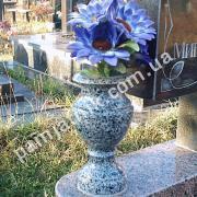 ваза покостовка