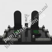 3D модель 0011