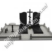 3D модель 0012