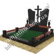 3D модель 0015
