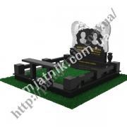 3D модель 0016