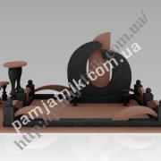 3D модель 0030