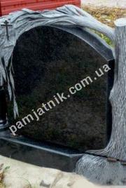Памятник-дерево 92 верба