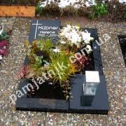 Купить место на Байковом кладбище (колумбарий)