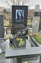 Выбрать и купить место на Байковом кладбище (колумбарий)