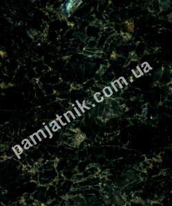 Осныковский лабрадорит