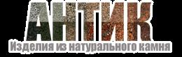 Производство эксклюзивных и стандартных памятников из гранита